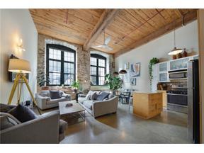 Property for sale at 170 Boulevard Unit: H210, Atlanta,  Georgia 30312