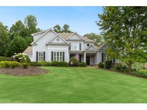Property for sale at 2745 Astoria Avenue, Cumming,  Georgia 30040