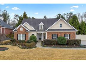 Property for sale at 4413 N Gate Drive, Gainesville,  Georgia 30506