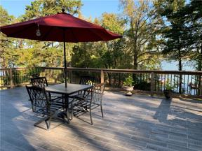Property for sale at 86 Admirals Point Circle, Dawsonville,  Georgia 30534