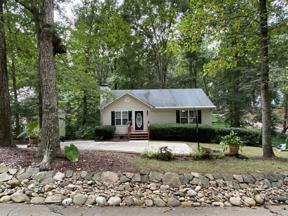 Property for sale at 6305 Akins Way, Cumming,  Georgia 30041