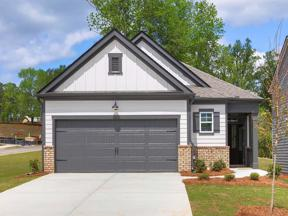 Property for sale at 5764 Screech Owl Drive, Flowery Branch,  Georgia 30542
