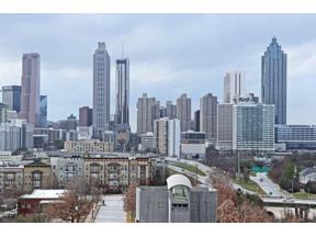 Property for sale at 480 John Wesley Dobbs Avenue Unit: 324, Atlanta,  Georgia 30312