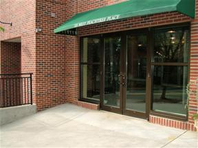 Property for sale at 115 W Peachtree Place Unit: 704, Atlanta,  Georgia 30313