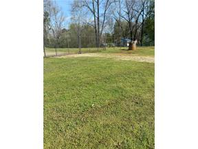 Property for sale at 4360 Tanners Mill Road, Braselton,  Georgia 30517
