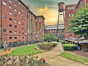 Property for sale at 170 Boulevard Unit: E309, Atlanta,  Georgia 30312