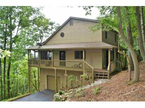 Property for sale at 15 Wild Turkey Lane, Big Canoe,  Georgia 30143