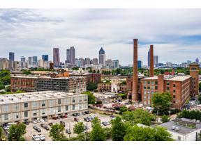 Property for sale at 170 Boulevard Unit: E416, Atlanta,  Georgia 30312