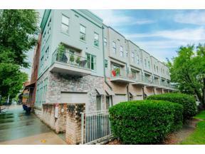 Property for sale at 1963 Hosea L Williams Drive Unit: 201, Atlanta,  Georgia 30317