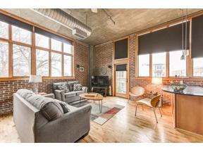 Property for sale at 640 Glen Iris Drive Unit: 305, Atlanta,  Georgia 30308