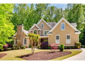 Property for sale at 209 Clear Springs Lane, Peachtree City,  Georgia 30269