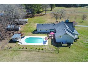 Property for sale at 10215 Creel Road, Chattahoochee Hills,  Georgia 30213