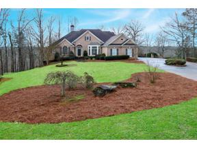 Property for sale at 8155 Legends View Court, Cumming,  Georgia 30040