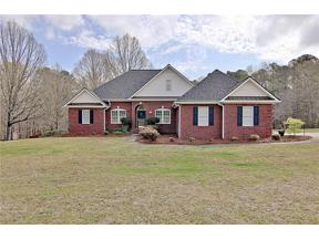 Property for sale at 13290 Sams Road, Hampton,  Georgia 30228
