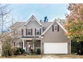 Property for sale at 3435 Cascade Fall Drive, Buford,  Georgia 30519