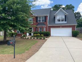 Property for sale at 2710 BALD CYPRESS Drive, Braselton,  Georgia 30517