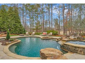 Property for sale at 879 Big Horn Hollow, Suwanee,  Georgia 30024