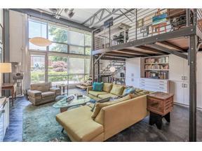 Property for sale at 5200 Peachtree Road Unit: 1114, Atlanta,  Georgia 30341