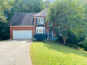 Property for sale at 6307 Hickory Nut Court, Flowery Branch,  Georgia 30542