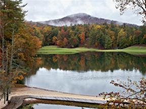 Property for sale at 62 Lake Watch Village, Big Canoe,  Georgia 30143