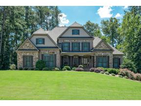 Property for sale at 4429 Sterling Pointe Drive, Kennesaw,  Georgia 30152