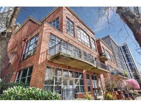 Property for sale at 1023 Juniper Street Unit: 303, Atlanta,  Georgia 30309