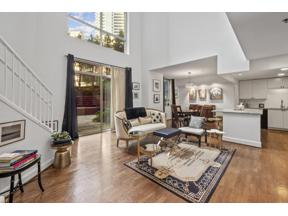 Property for sale at 2626 Peachtree Road Unit: 206, Atlanta,  Georgia 30305