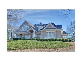 Property for sale at 5317 Legends Drive, Braselton,  Georgia 30517