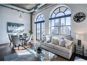 Property for sale at 3235 Roswell Road Unit: 916, Atlanta,  Georgia 30305