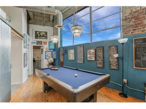 Property for sale at 326 Nelson Street Unit: 303, Atlanta,  Georgia 30313
