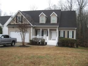 Property for sale at 6125 Woodberry Walk, Cumming,  Georgia 30028