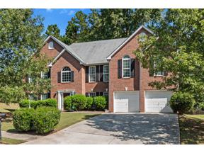 Property for sale at 5303 Rushing Creek Way, Flowery Branch,  Georgia 30542