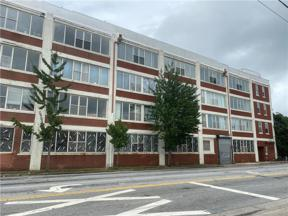 Property for sale at Atlanta,  Georgia 30303
