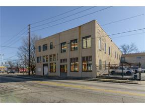 Property for sale at 510 SW Whitehall Street Unit: 205, Atlanta,  Georgia 30303