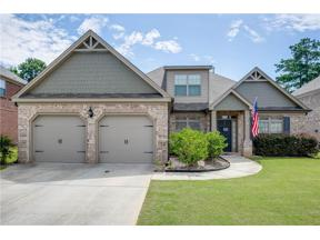 Property for sale at 6334 Brookridge Drive, Flowery Branch,  Georgia 30542