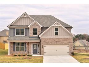 Property for sale at 6040 Fair Winds Cove, Flowery Branch,  Georgia 30542