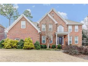Property for sale at 1875 Wicks Valley Drive, Marietta,  Georgia 30062