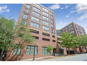 Property for sale at 115 W Peachtree Place Unit: 611, Atlanta,  Georgia 30313