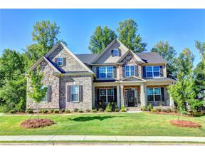 Property for sale at 6415 WESTBAY Terrace, Cumming,  Georgia 30040