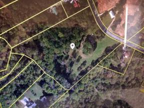 Property for sale at 3814 Bolding Road, Flowery Branch,  Georgia 30542