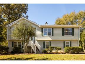 Property for sale at 5442 Hunnington Mill Drive, Flowery Branch,  Georgia 30542