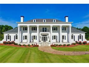 Property for sale at 2755 Drayton Hall Drive, Buford,  Georgia 30519