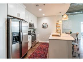 Property for sale at 923 PEACHTREE Street Unit: 1328, Atlanta,  Georgia 30309
