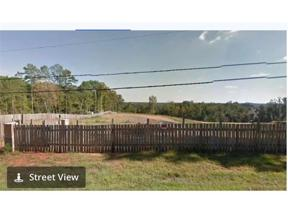 Property for sale at 957 Islands Ford Road, Buford,  Georgia 30518
