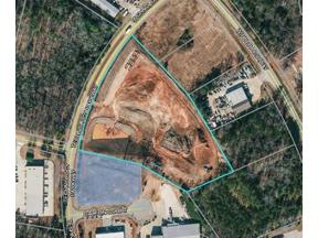 Property for sale at 5429 Technology Parkway, Braselton,  Georgia 30517
