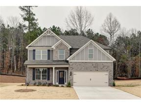 Property for sale at 6085 Bay Point Cove, Flowery Branch,  Georgia 30542