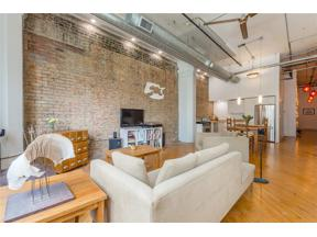 Property for sale at 87 Peachtree Street Unit: 404, Atlanta,  Georgia 30303