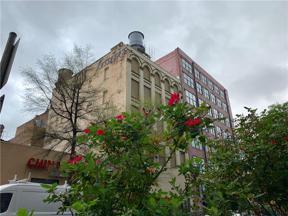 Property for sale at 87 Peachtree Street Unit: 404, Atlanta,  Georgia 30303