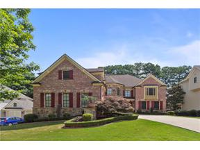 Property for sale at 4721 Moon Chase Drive, Buford,  Georgia 30519
