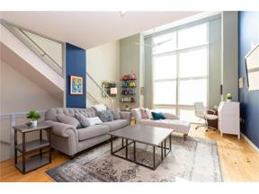 Property for sale at 1299 Hoffman Lane Unit: 107, Atlanta,  Georgia 30318